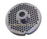 En acier inoxydable Partie forgeage CNC Usinage de précision
