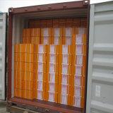 Tecnico di assistenza della Cina Supplier EDDHA 6% Dark Brown Granule e Powder