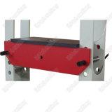 200tonne Presse hydraulique de puissance (HP-200)
