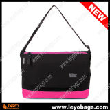 Sling trasversale Shoulder Messenger Bag per Girls e Ladies