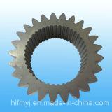 Спеченный ротор Hl240003 насоса масла