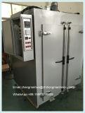 De Industriële Rubber Genezende Oven van uitstekende kwaliteit van het Silicone