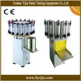 Manuel de distributeur de peinture, machine à teinter le prix du fabricant
