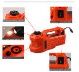 Schnelle Geschwindigkeit 12volt beweglicher elektrischer Jack mit LED-Licht