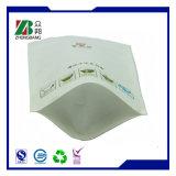 Sacchetti a chiusura lampo di plastica materiali laminati VMPET dell'animale domestico