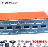 Pack batterie intelligent de lithium de haute performance pour EV/Hev/Phev/Erev