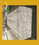 Todos los tipos de madera contrachapada para el uso de Constrution LVL