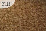 Tissu de Chenille du tissu de sofa de tapisserie (FTH31145)