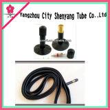 Excelente calidad de tubo de bicicleta eléctrica 16*2,125