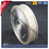 Абразивный диск карандаша диаманта для стеклянной выпушки