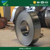 Bandes en acier d'acier de rebut de la bande 400mm de Gi de l'offre Q195 Gavanized