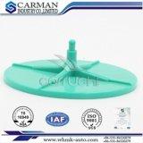 Montaggi Cm5910 dell'elemento di filtro dell'aria