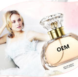 Profumo essenziale cosmetico sexy delle donne del progettista dell'olio di fragranza
