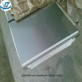 Numéro 4 hl de Ba, prix usine de feuille d'acier inoxydable de 8K 304L ont fourni