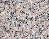 Xili Red Granite Slab et Tile G4454