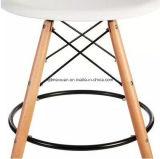 현대 나무로 되는 의자 (M-X3075)