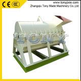 La Chine Tony Meilleur prix rentables fibre de coco Making Machine