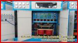 Consiglio principale di Mpu-8fk del forno di fusione per la vendita calda