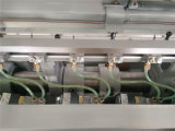 Loom de algodão Toyota Air Jet Loom Price Machine Parts
