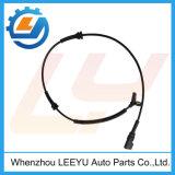 Sensor de velocidade de roda do ABS para Ford 1207357/1698686