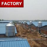 Qualitäts-Huhn-Geflügelfarm-Gerät für Verkauf