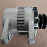 Assy d'alternateur d'engine des pièces de rechange B221000000089 Isuzu d'excavatrice de Sany