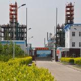 제조 칼륨 Persulphate 칼륨 과산화 황산 공장