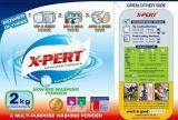 専門OEMの粉末洗剤、洗浄力がある粉(MYFS024)