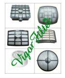 Фильтр вращателя HEPA акулы для моделей Nv500, вакуумов Nv501