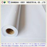 papier lustré élevé de la photo 120g-260g/A3/A4/A5