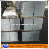 Холоднопрокатный гальванизированный стальной лист G-40