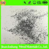 40-50HRC/S110/Steel 연마재 강철 탄