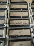Blocchi di lucidatura per le mattonelle di ceramica