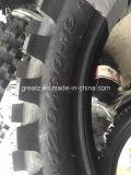 Motorrad-Querreifen 120/90-19