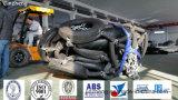Pára-choque de borracha pneumático de Yokohama para a operação do Sts