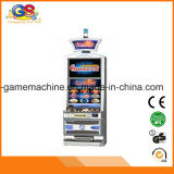 Slot Machine gaminator PCB Junta Juego de Casino