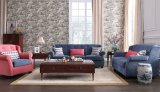 رخيصة بناء أريكة ترقية أريكة