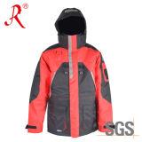 겨울 바다 낚시 부상능력 재킷 (QF-954A)