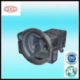 Caja de cambios de fundición / Vivienda / Hardware / Fundición de piezas del motor / Shell / Awkt-0001