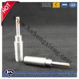 Diamant Drill Bit für Glass Hole Drilling