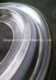 2.75/3.00-17 Molde del tubo interno de la motocicleta