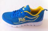 Chaussures bon marché les chaussures de sport d'usine de chaussures d'alimentation
