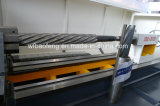 Albero di aspirazione del cavallino di Pcp della pompa del PC di Oillift/pompa di vite/metano dello strato carbonifero/ha lucidato Rod