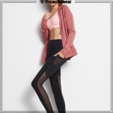Ioga de fábrica OEM Sportswear sutiã de desporto perfeita