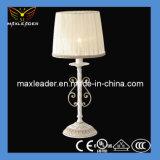 Heiße Tabellen-Lampe des Verkaufs-2014 (MT215)