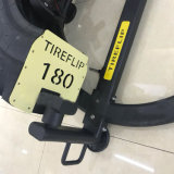 Отличные функциональные учебные шина машины Flip (SA26-A)