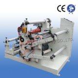 Máquina de alta precisão automático Rebobinador Slitter