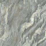 60X60cm de Ceramische Tegels van de Vloer Rusitc (6930A)
