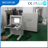 100units de Scanner van de Bagage van de röntgenstraal in Fabriek