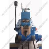 中国の安く小さい機械Shaper (BC635A)